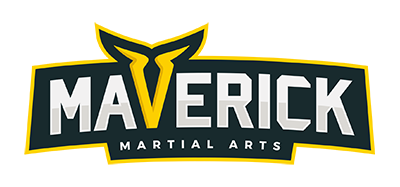 Maverick Martial Arts
